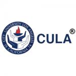 CULA Registered Trademark